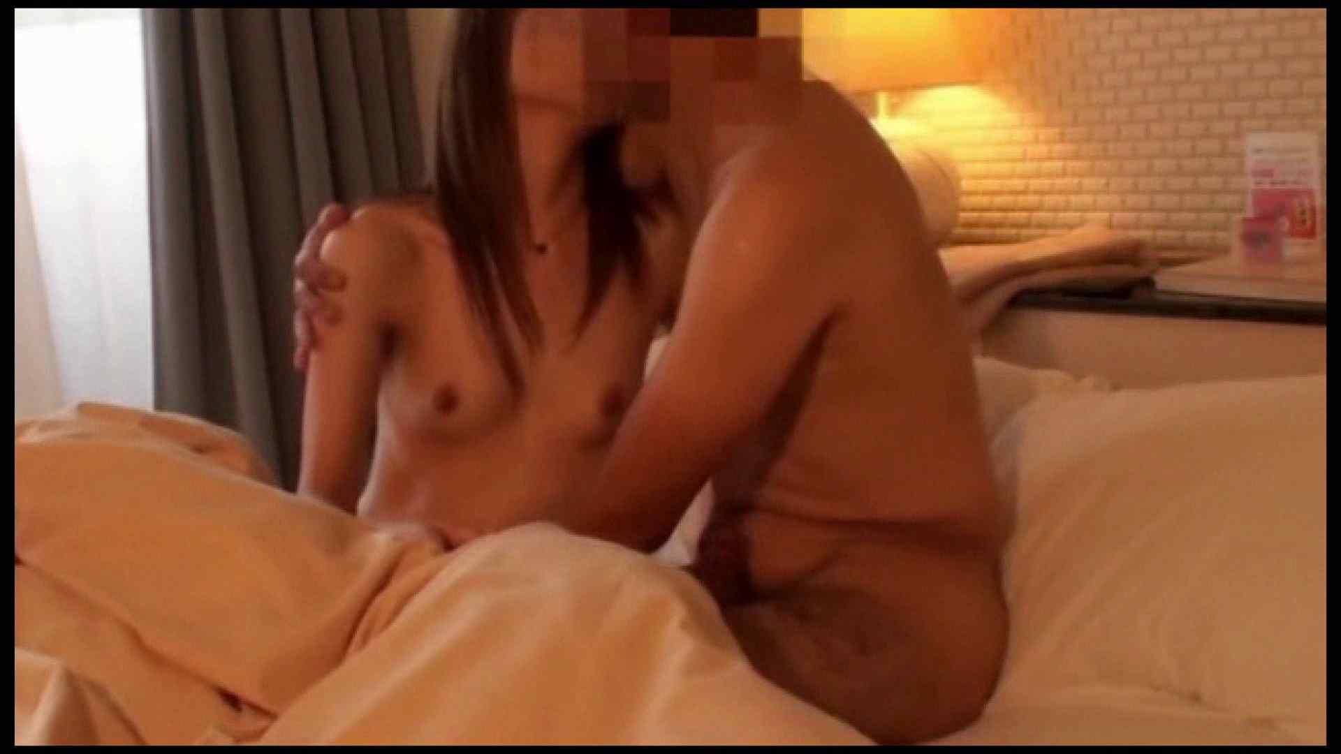 ハメ撮り天国 Vol.41 流出作品 | エッチなお姉さん  80pic 10