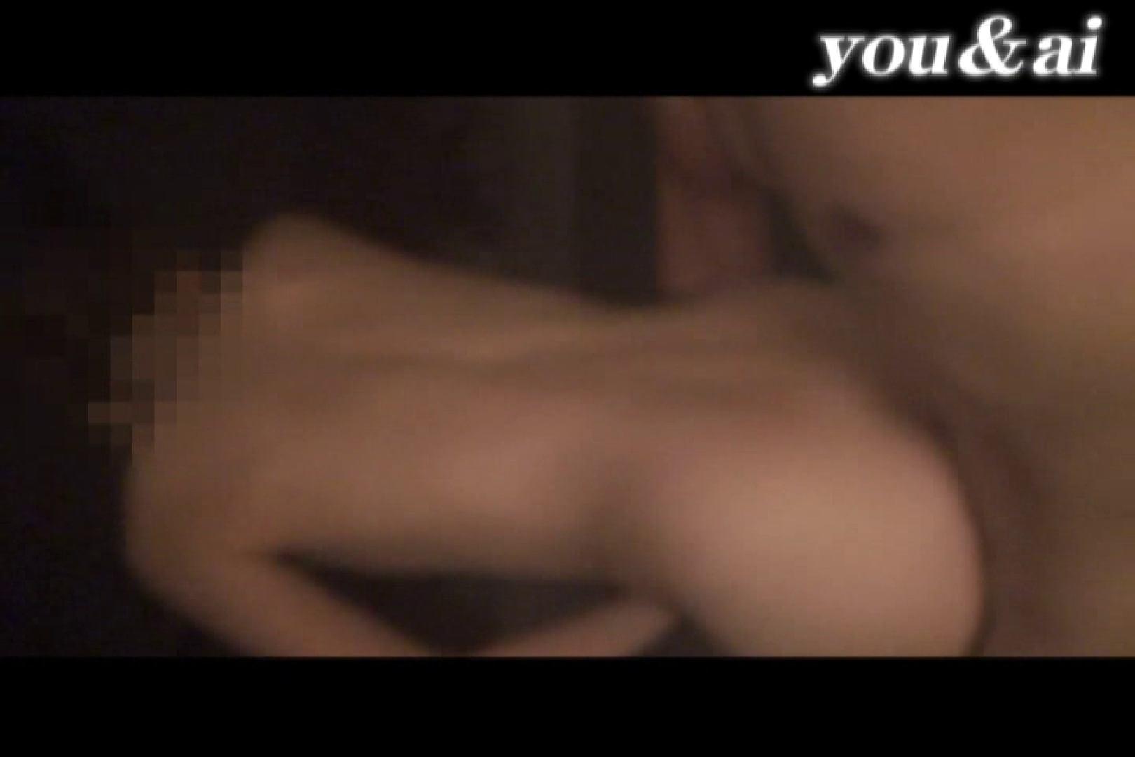 おしどり夫婦のyou&aiさん投稿作品vol.19 投稿映像 アダルト動画キャプチャ 55pic 23