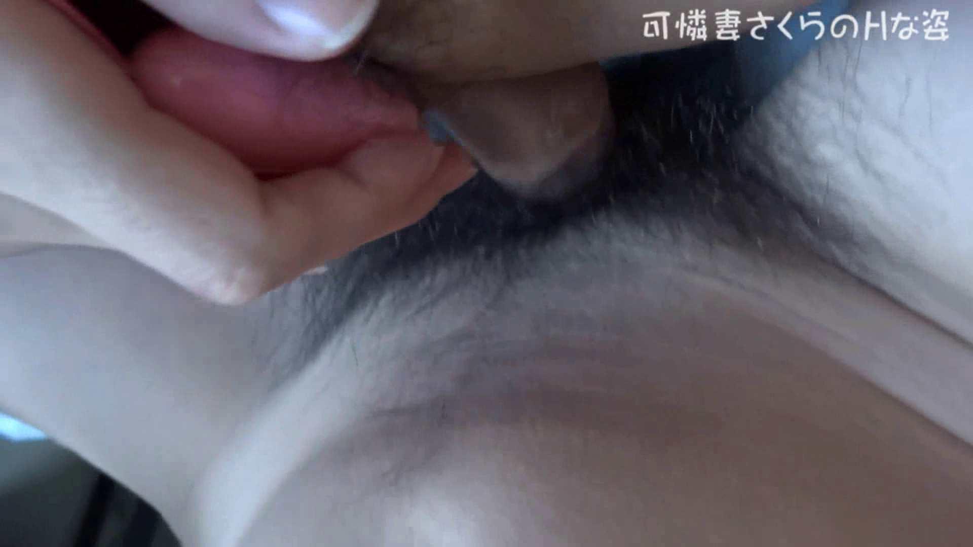 可憐妻さくらのHな姿vol.18 オナニー集 スケベ動画紹介 83pic 47