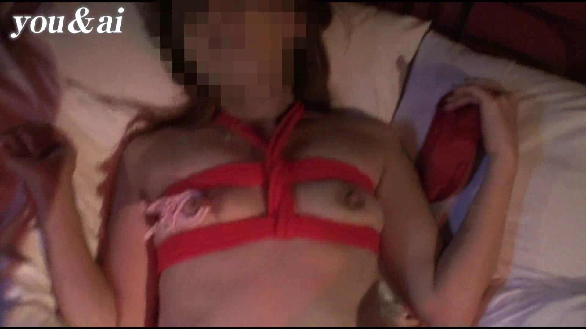 おしどり夫婦のyou&aiさん投稿作品vol.20 投稿映像 盗み撮り動画 106pic 91