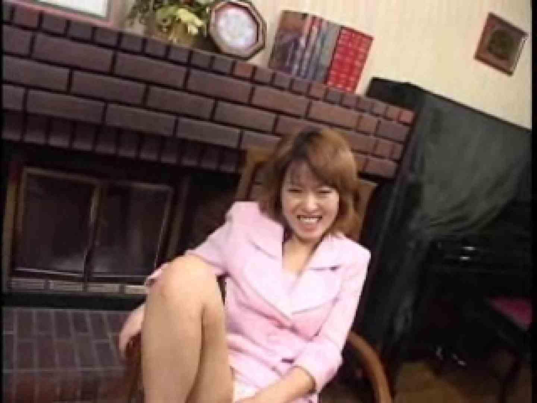 熟女名鑑 Vol.01 星川みさお バイブで・・ ヌード画像 86pic 44
