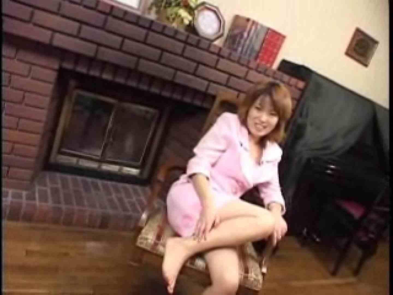 熟女名鑑 Vol.01 星川みさお オナニー集 エロ画像 86pic 47