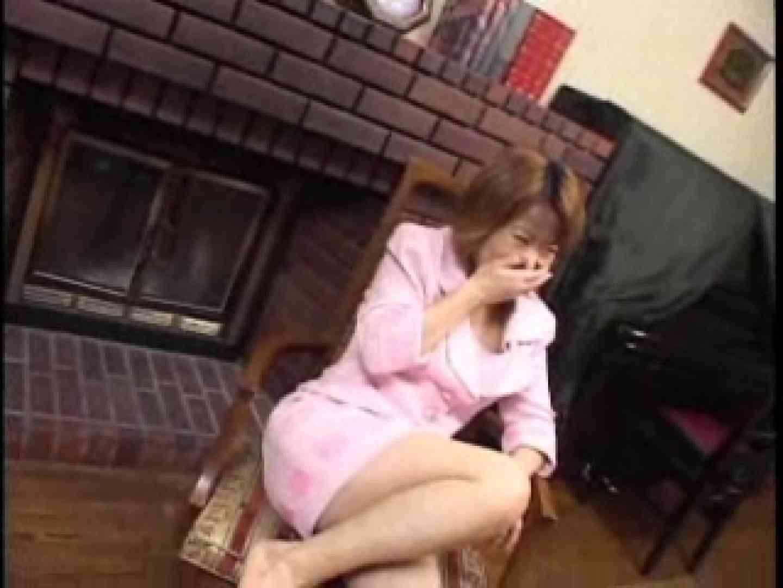 熟女名鑑 Vol.01 星川みさお バイブで・・ ヌード画像 86pic 49