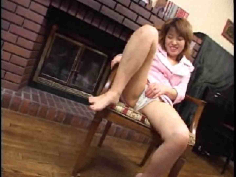 熟女名鑑 Vol.01 星川みさお バイブで・・ ヌード画像 86pic 54