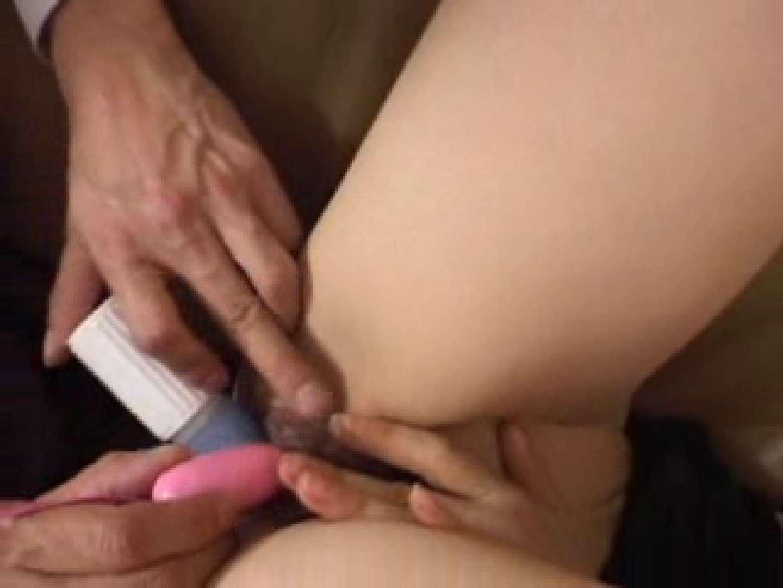 熟女名鑑 Vol.01 田辺由香利 後編 エッチな熟女 | エッチなOL  112pic 1