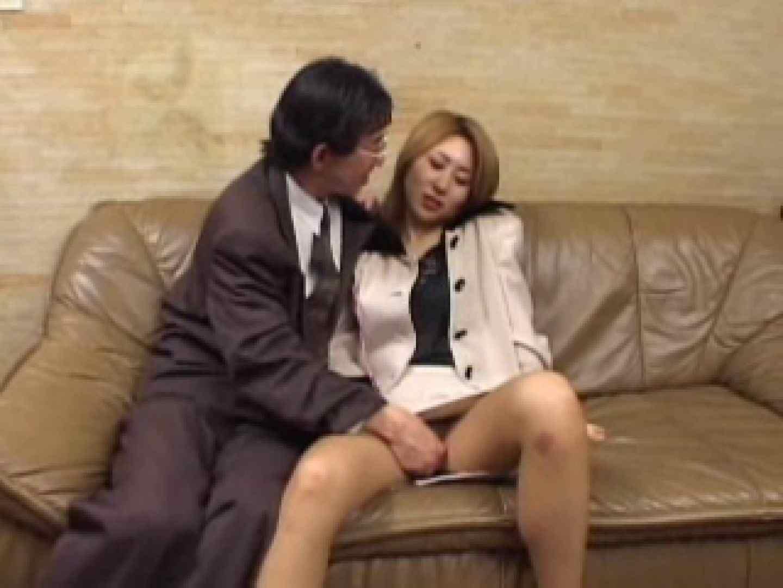 熟女名鑑 Vol.01 田辺由香利 後編 エッチな熟女  112pic 68