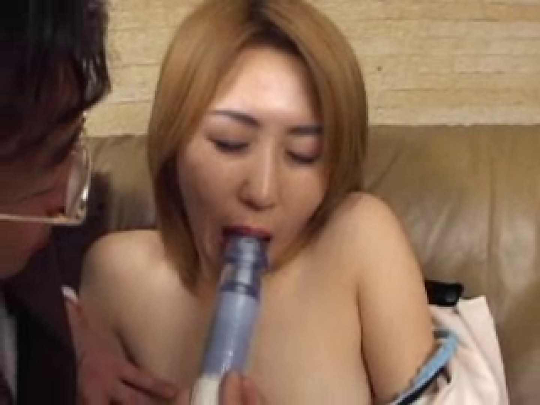 熟女名鑑 Vol.01 田辺由香利 後編 エッチな熟女  112pic 86