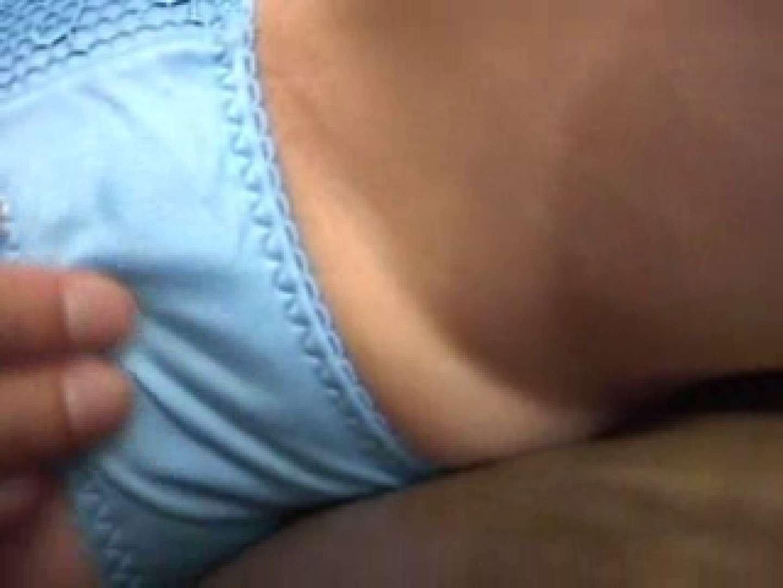 熟女名鑑 Vol.01 田辺由香利 後編 エッチな熟女  112pic 96