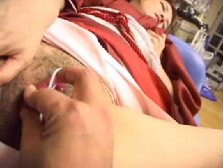 熟女名鑑 Vol.01 友崎あや 後編 エッチなOL   エッチな熟女  102pic 83