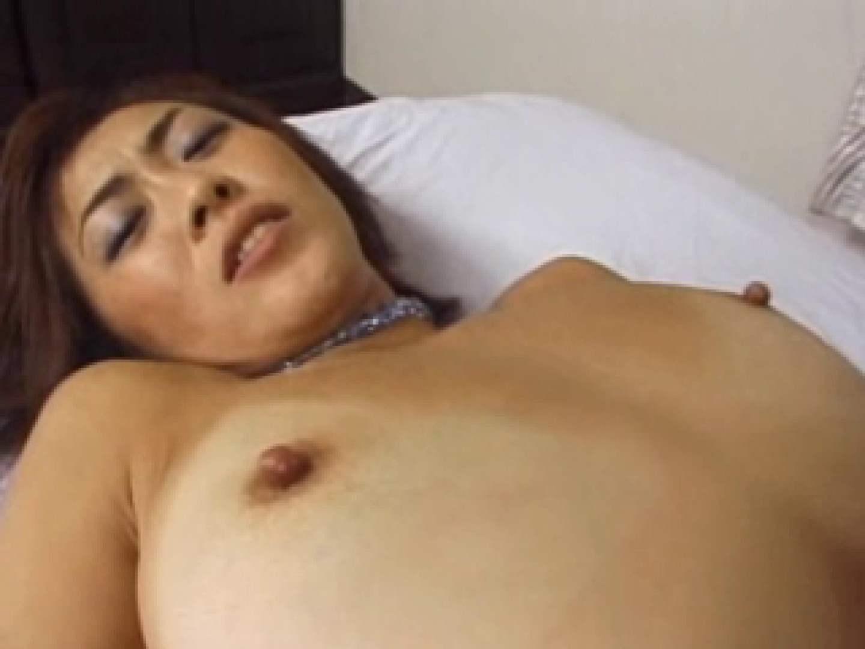 熟女名鑑 Vol.01 桜田由加里 エッチなOL | エッチな熟女  109pic 58