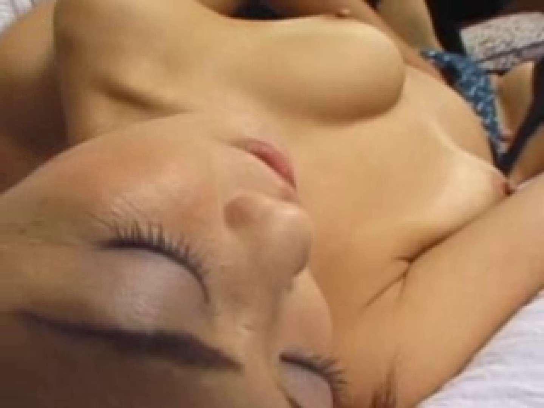 熟女名鑑 Vol.01 桜田由加里 SEX映像 盗撮動画紹介 109pic 92