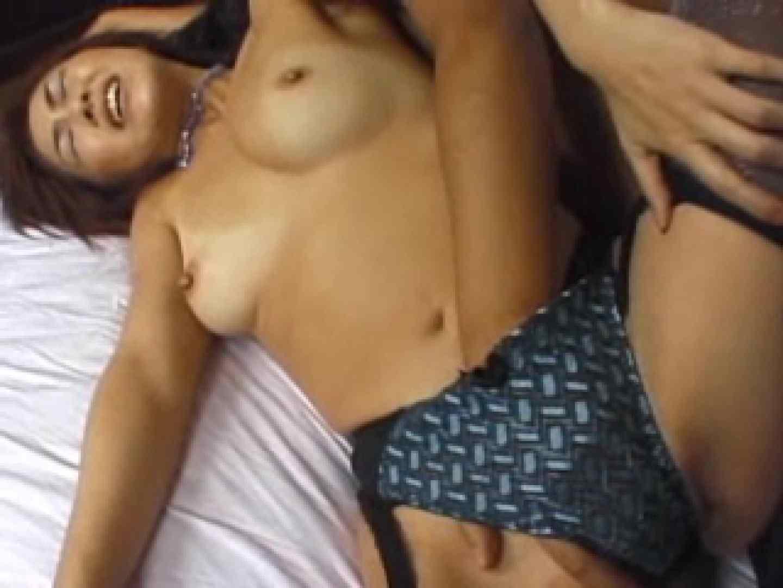 熟女名鑑 Vol.01 桜田由加里 エッチなOL  109pic 99