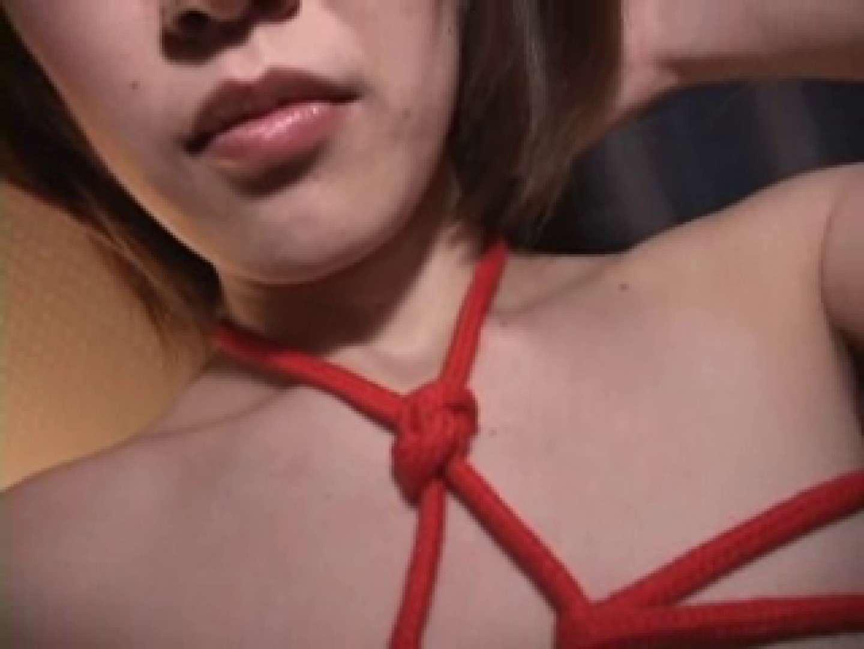 熟女名鑑 Vol.01 三上かおり エッチなOL  64pic 20