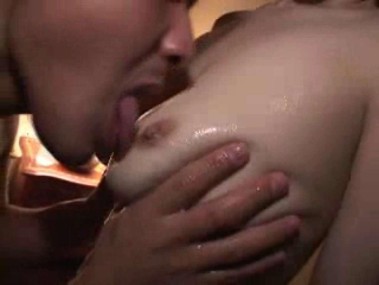 熟女名鑑 Vol.01 三上かおり エッチなOL  64pic 38