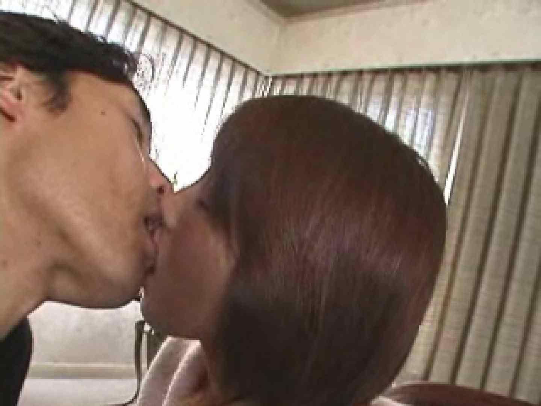 熟女名鑑 Vol.01 黒木まゆ 前編 エッチなOL 盗み撮り動画 56pic 17