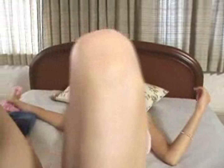 熟女名鑑 Vol.01 黒木まゆ 前編 エッチなOL 盗み撮り動画 56pic 44