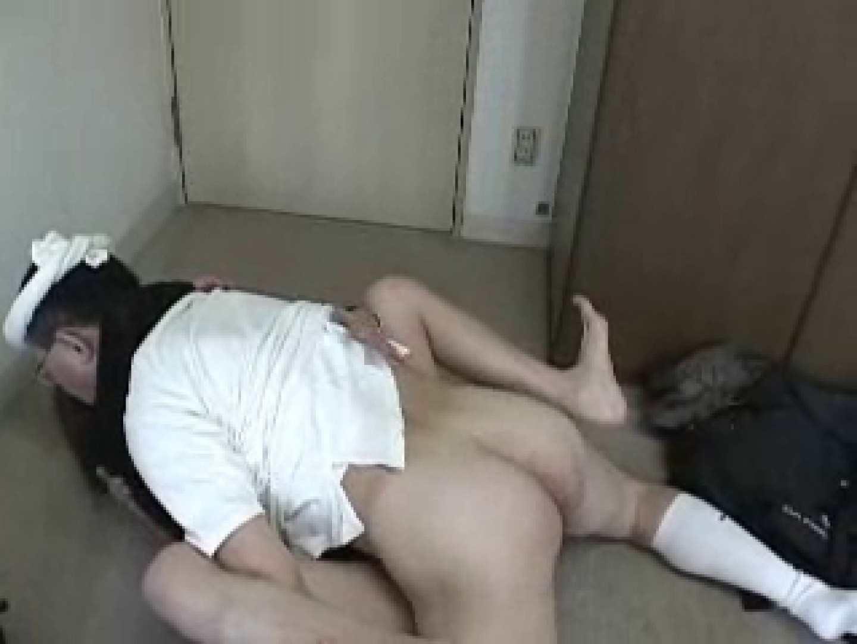 熟女名鑑 Vol.01 黒木まゆ 後編 エッチなOL   エッチな熟女  90pic 37