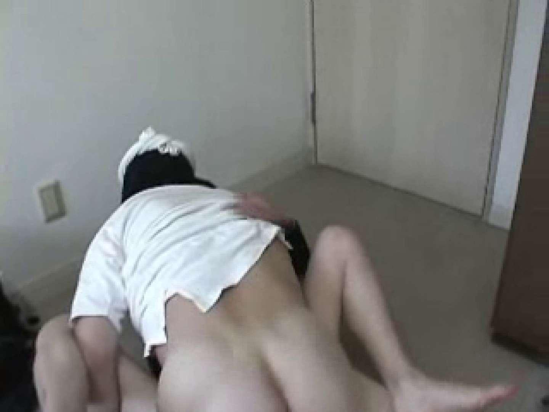 熟女名鑑 Vol.01 黒木まゆ 後編 エッチなOL   エッチな熟女  90pic 39