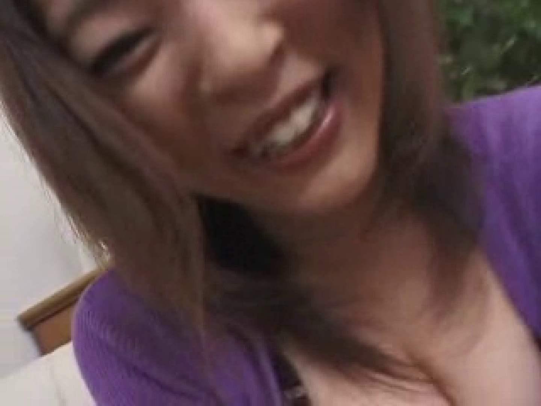 熟女名鑑 Vol.01 友崎亜紀 巨乳女子  58pic 20