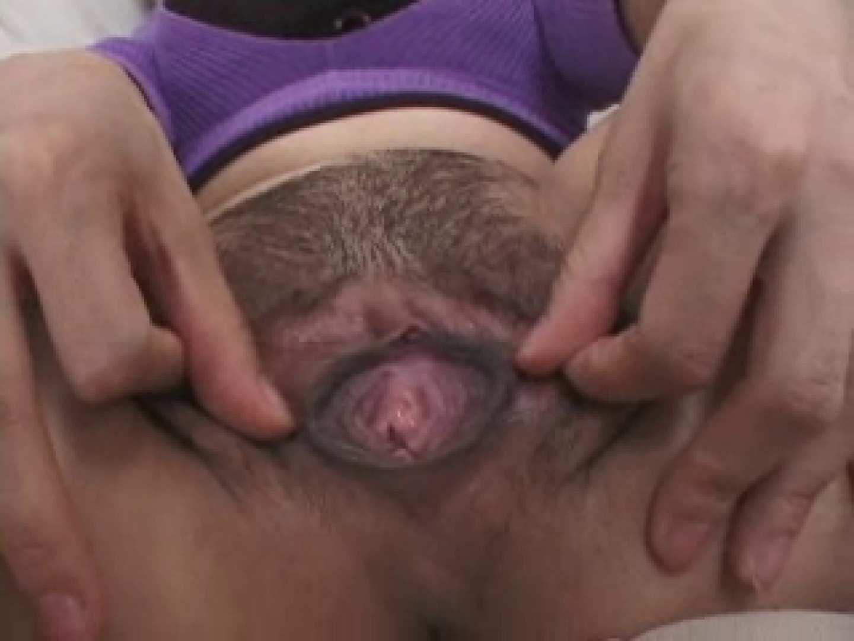 熟女名鑑 Vol.01 友崎亜紀 エッチな熟女 ぱこり動画紹介 58pic 47