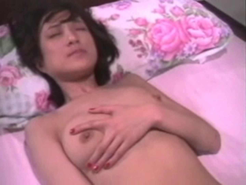 熟女名鑑 Vol.01 関口良子 エッチな熟女 | エッチなOL  63pic 29