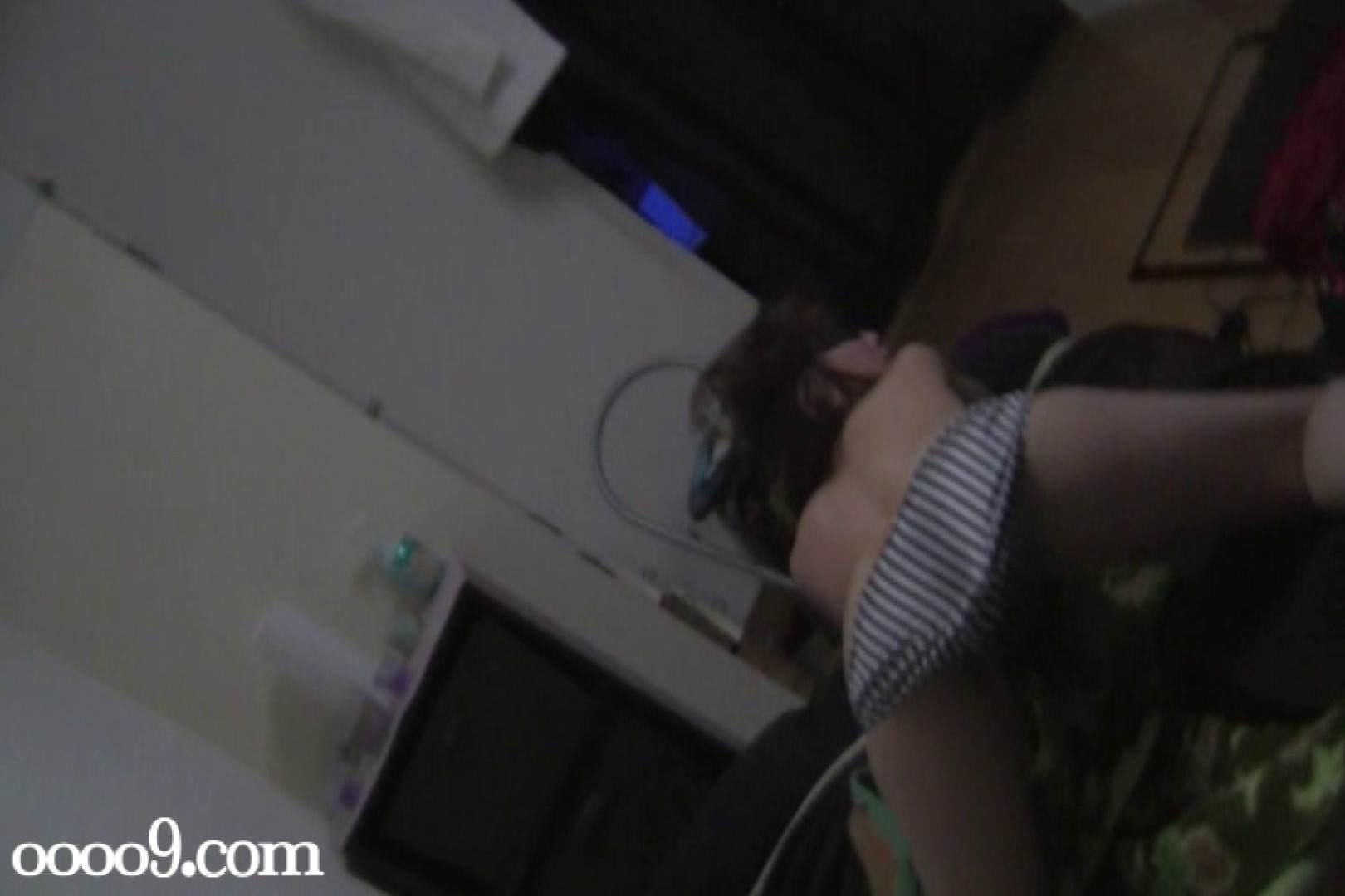 俺と彼女のハメハメ日記~五日目~ 素人のぞき スケベ動画紹介 79pic 27