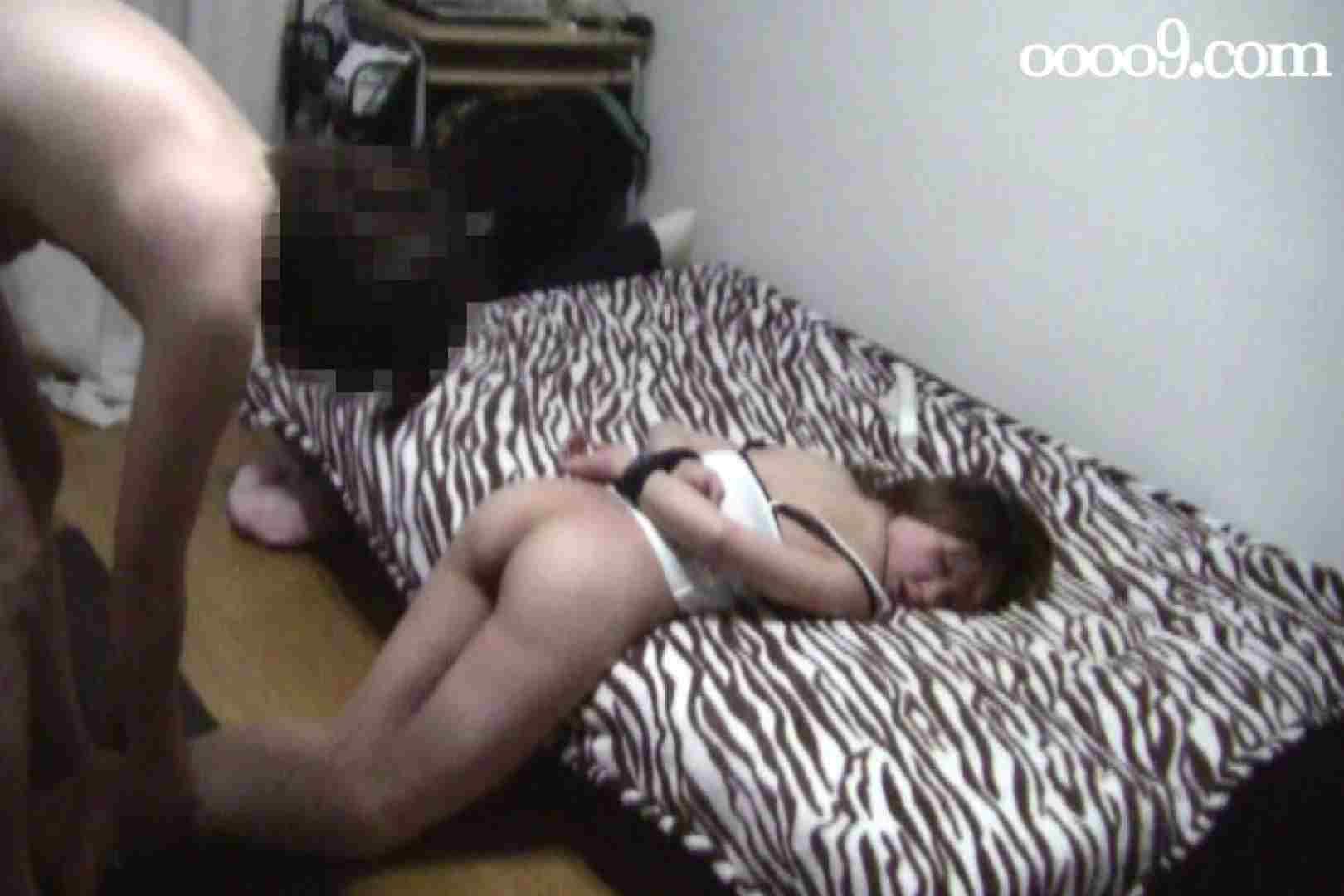 俺と彼女のハメハメ日記~八日目(挿入編)~ 一般投稿 ヌード画像 109pic 12