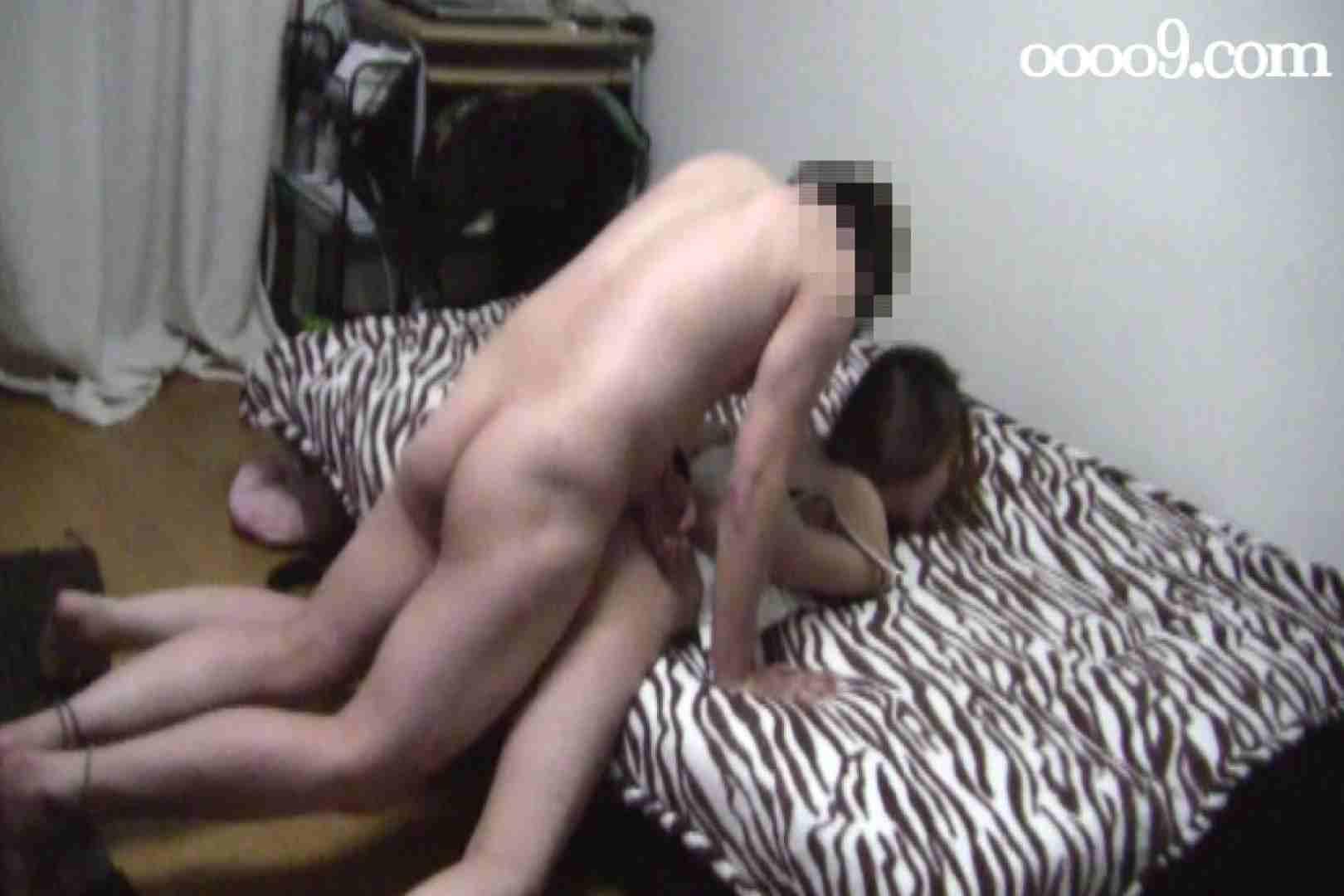 俺と彼女のハメハメ日記~八日目(挿入編)~ 淫乱 女性器鑑賞 109pic 24