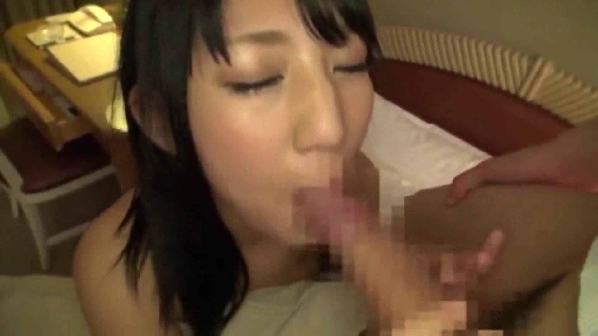 まだイッた経験のない乙女たち Vol.27 流出作品 女性器鑑賞 62pic 32