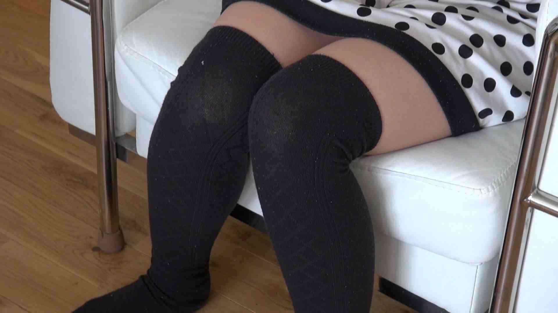 自宅で今回の出演までの経緯を語る志穂さん ドキュメント  65pic 4
