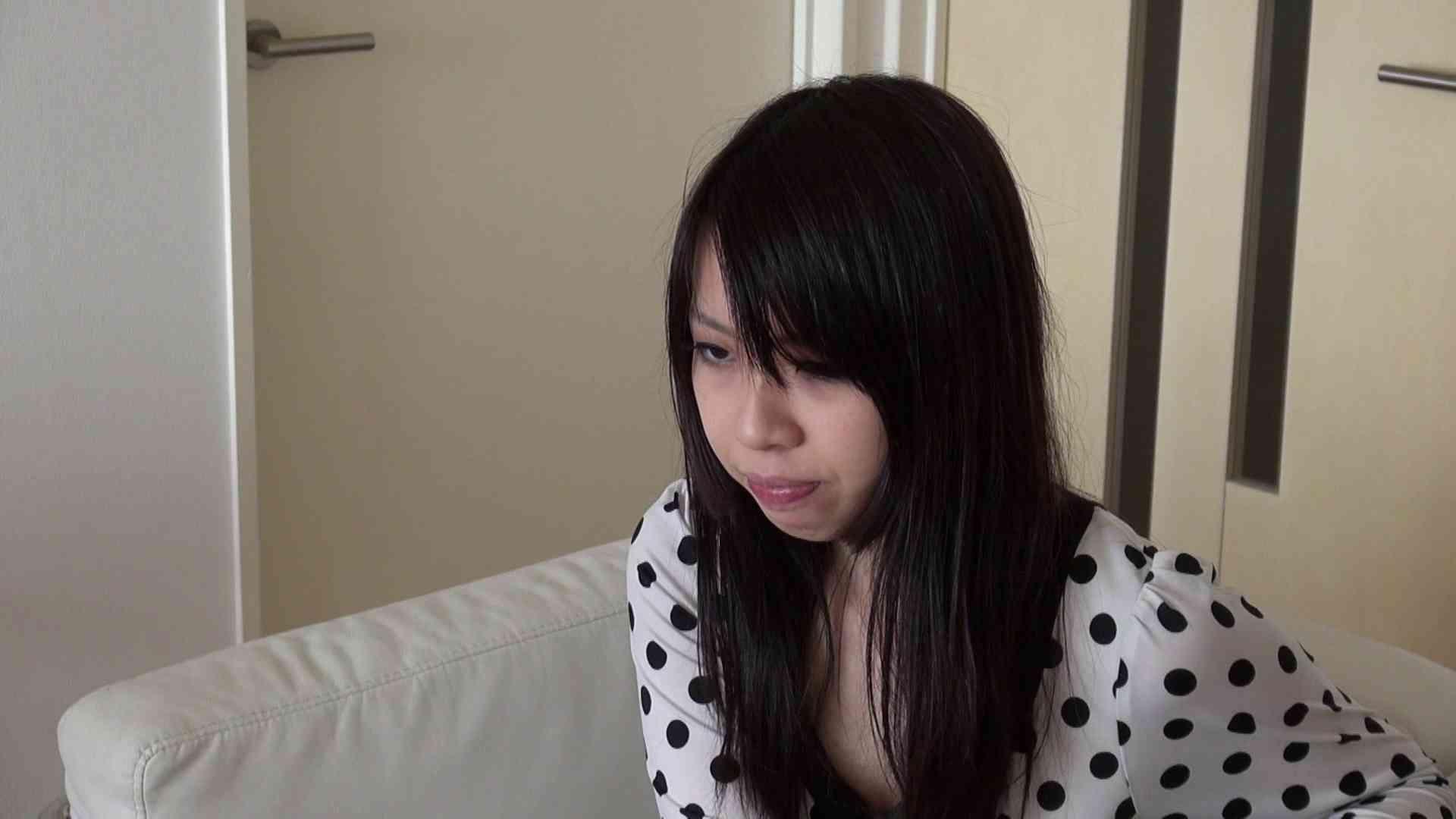 自宅で今回の出演までの経緯を語る志穂さん ドキュメント | 0  65pic 21