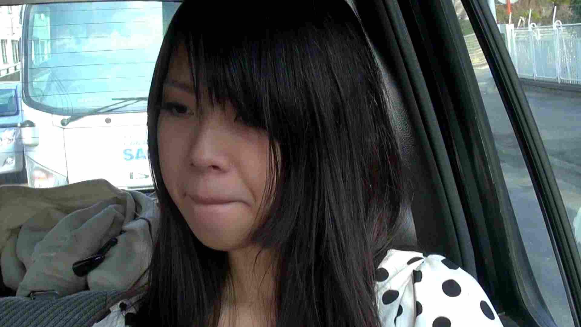 自宅で今回の出演までの経緯を語る志穂さん ドキュメント | 0  65pic 29