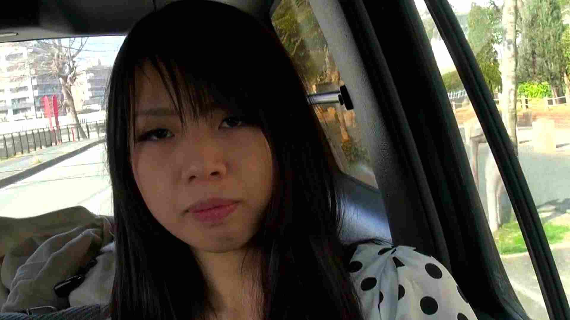 自宅で今回の出演までの経緯を語る志穂さん ドキュメント | 0  65pic 33