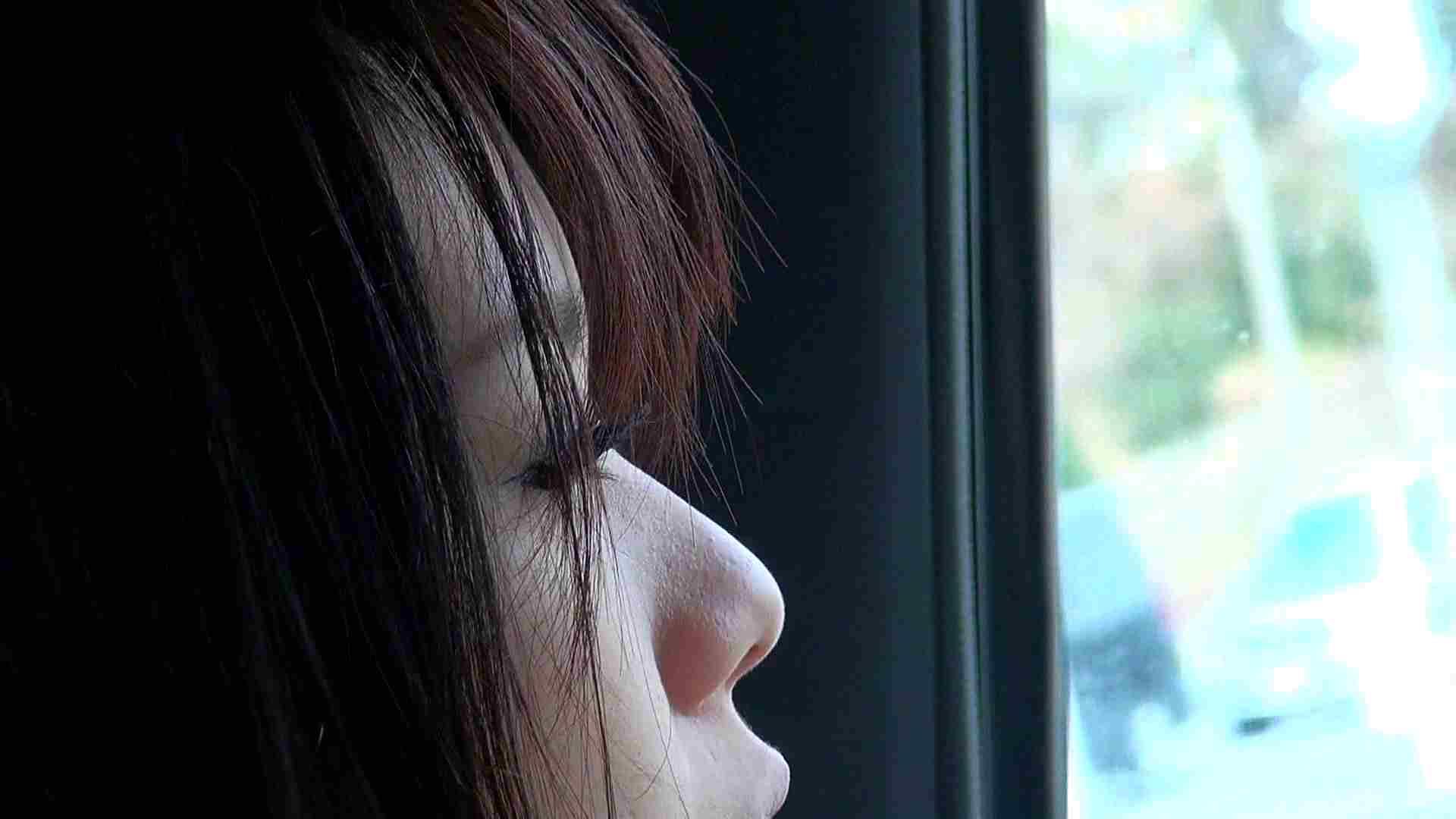 自宅で今回の出演までの経緯を語る志穂さん ドキュメント | 0  65pic 59