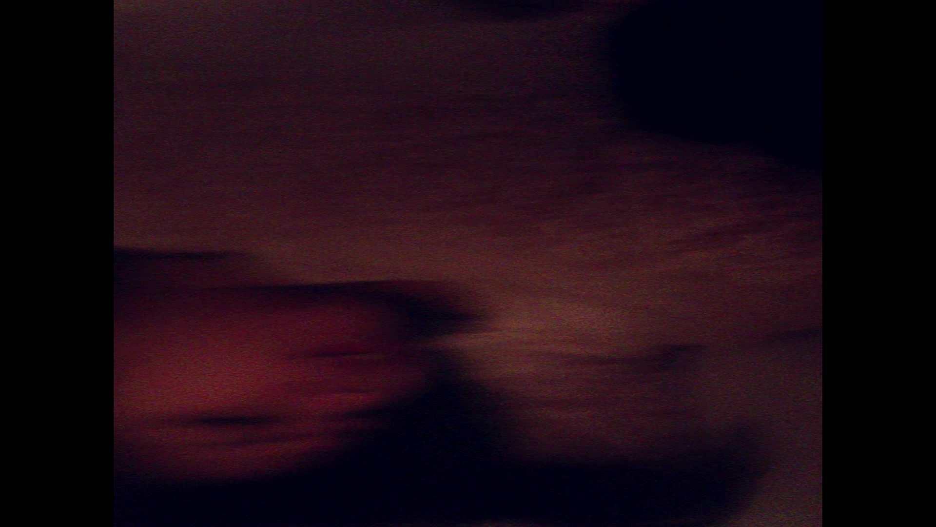 志穂さんに旦那様とのSEXを携帯で撮ってもらうように指示しました。 ドキュメント | 0  67pic 29