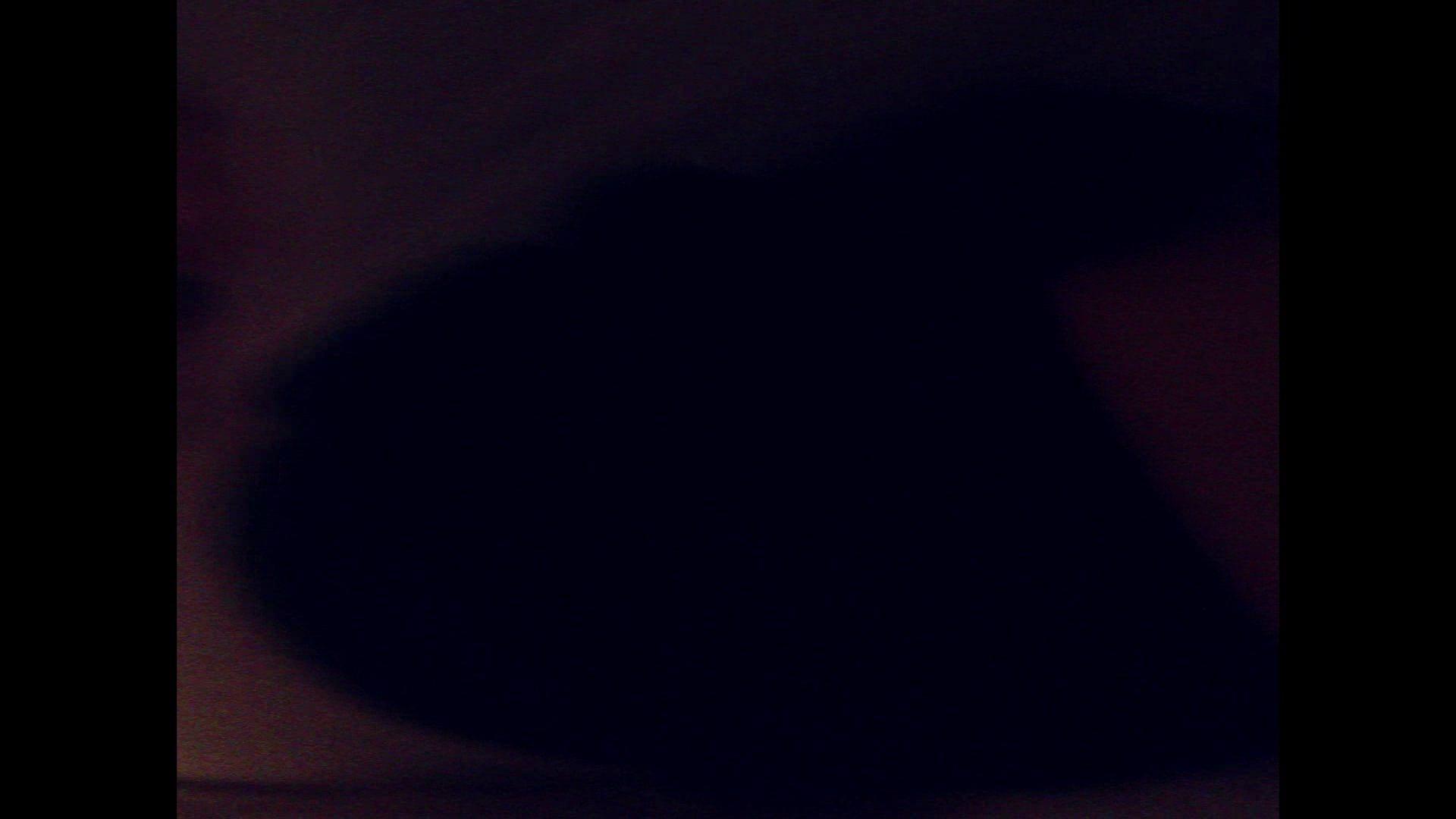 志穂さんに旦那様とのSEXを携帯で撮ってもらうように指示しました。 ドキュメント | 0  67pic 35