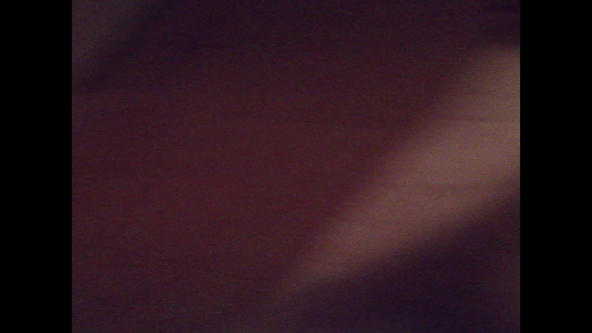 志穂さんに旦那様とのSEXを携帯で撮ってもらうように指示しました。 ドキュメント  67pic 36