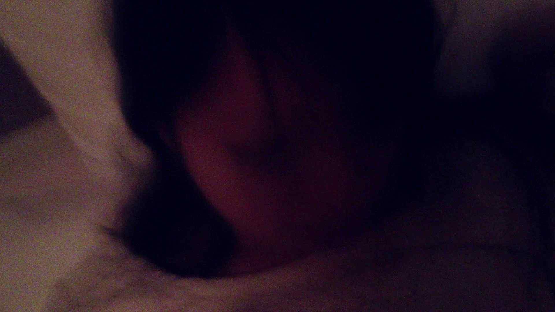 志穂さんに旦那様とのSEXを携帯で撮ってもらうように指示しました。 ドキュメント | 0  67pic 57