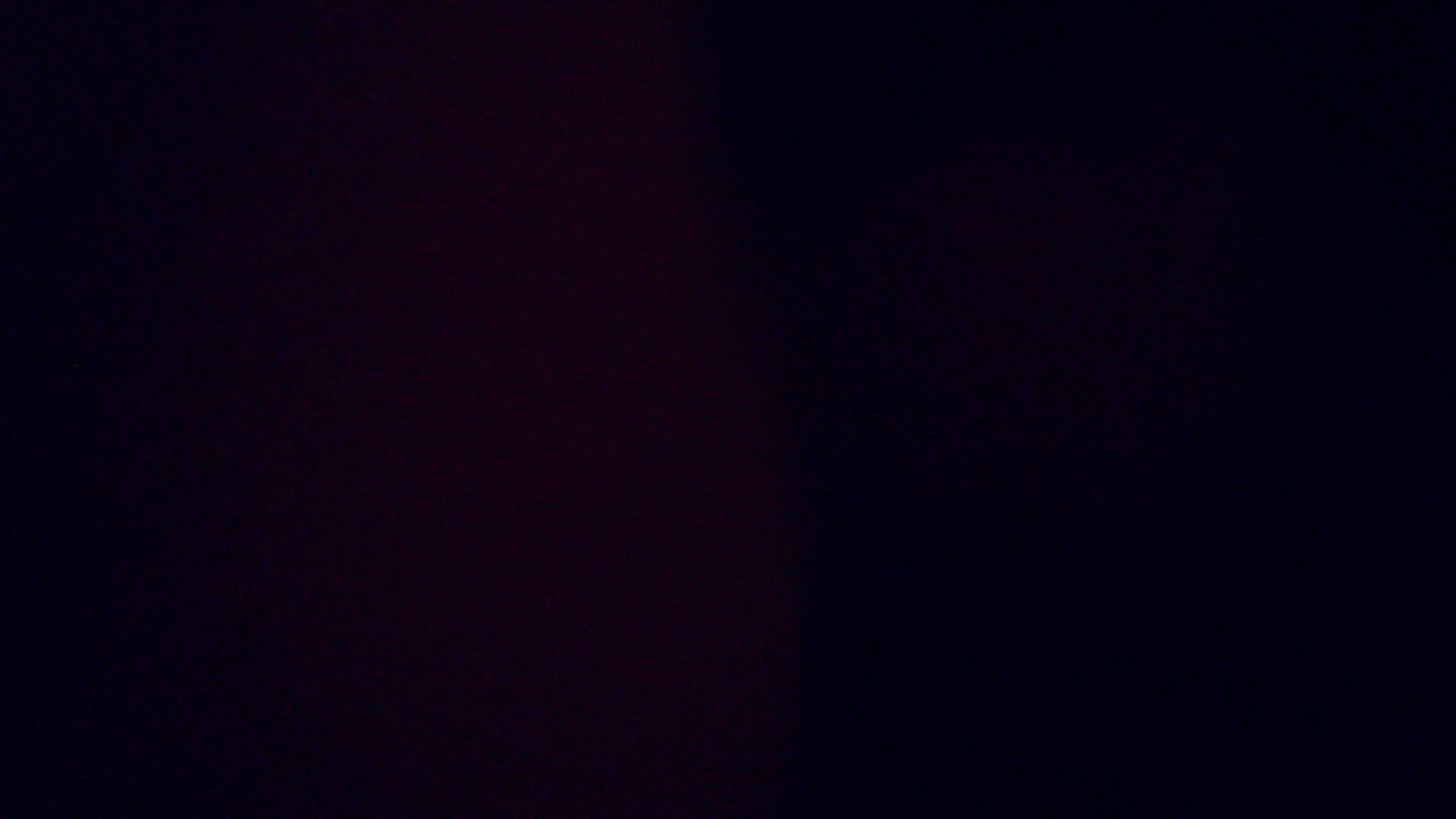 志穂さんに旦那様とのSEXを携帯で撮ってもらうように指示しました。 ドキュメント | 0  67pic 67