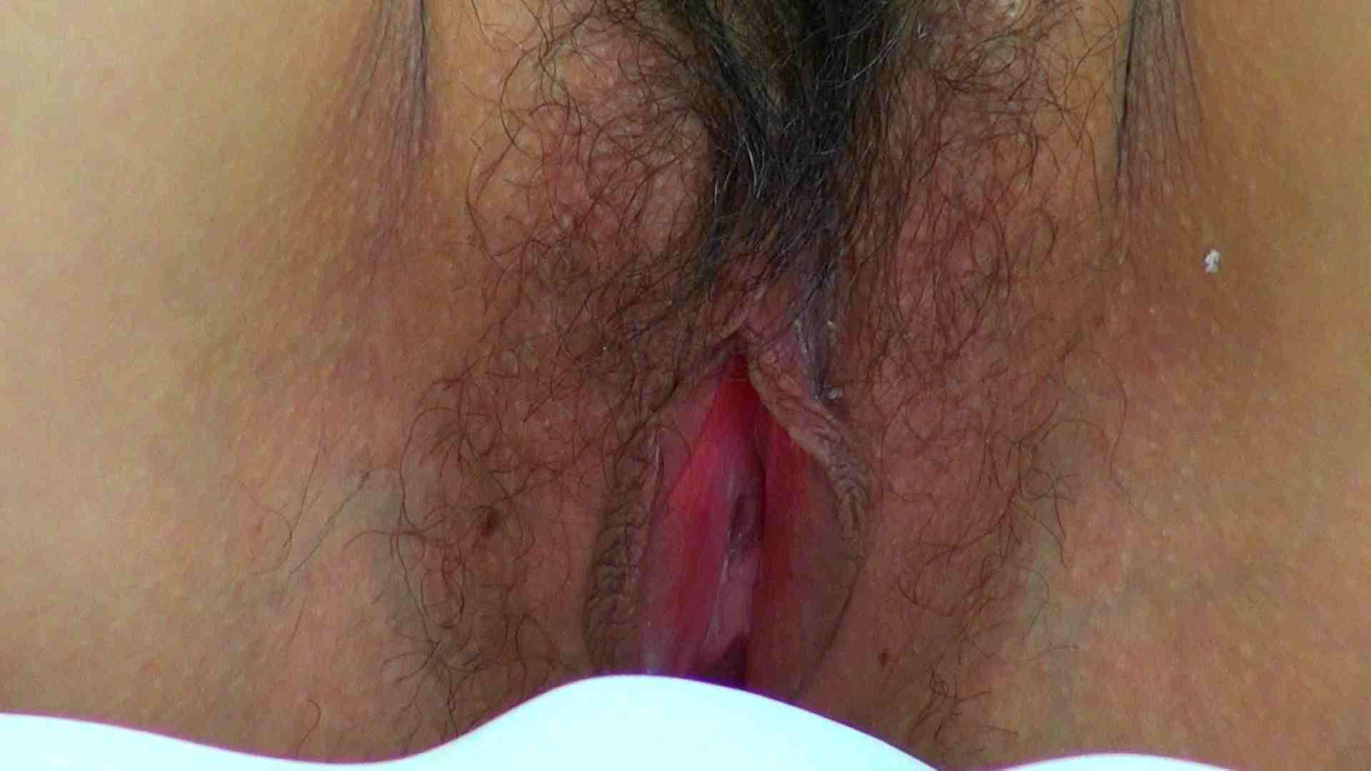 遂に志穂さんのオマンコを拝見しました。 マンコがいっぱい  63pic 24