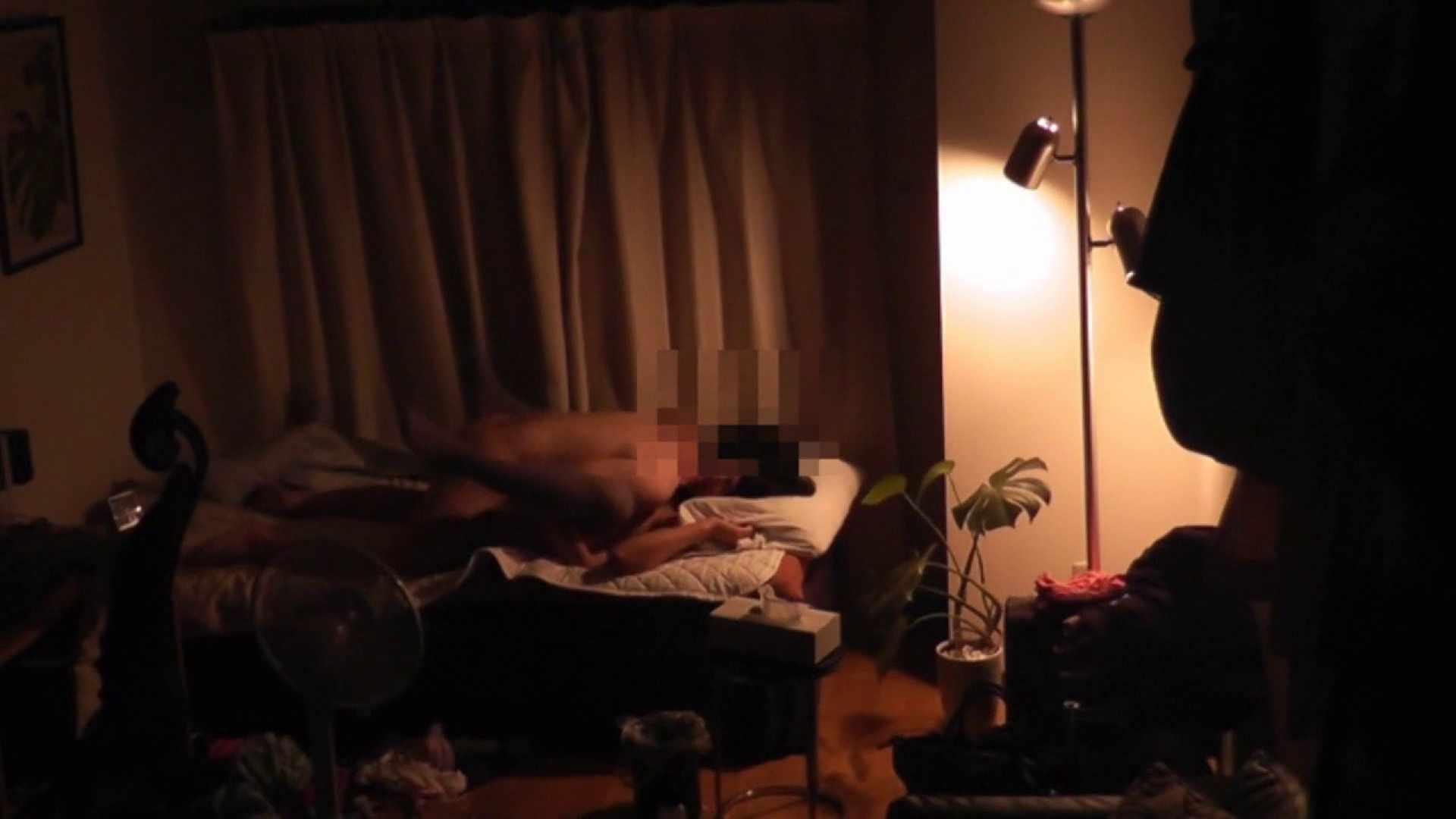 美女だらけのプライベートSEXvol.1 エッチな美女 AV無料動画キャプチャ 58pic 47