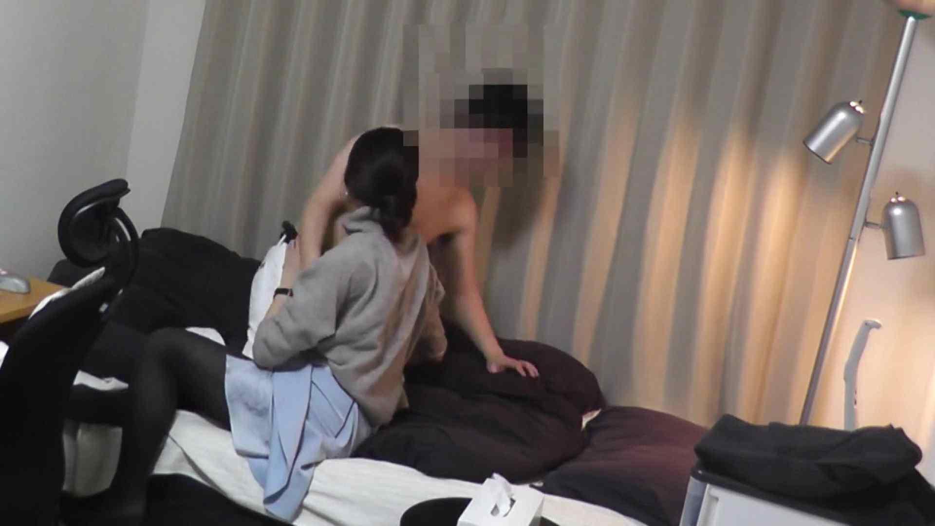 美女だらけのプライベートSEXvol.7 エッチな美女 すけべAV動画紹介 49pic 3