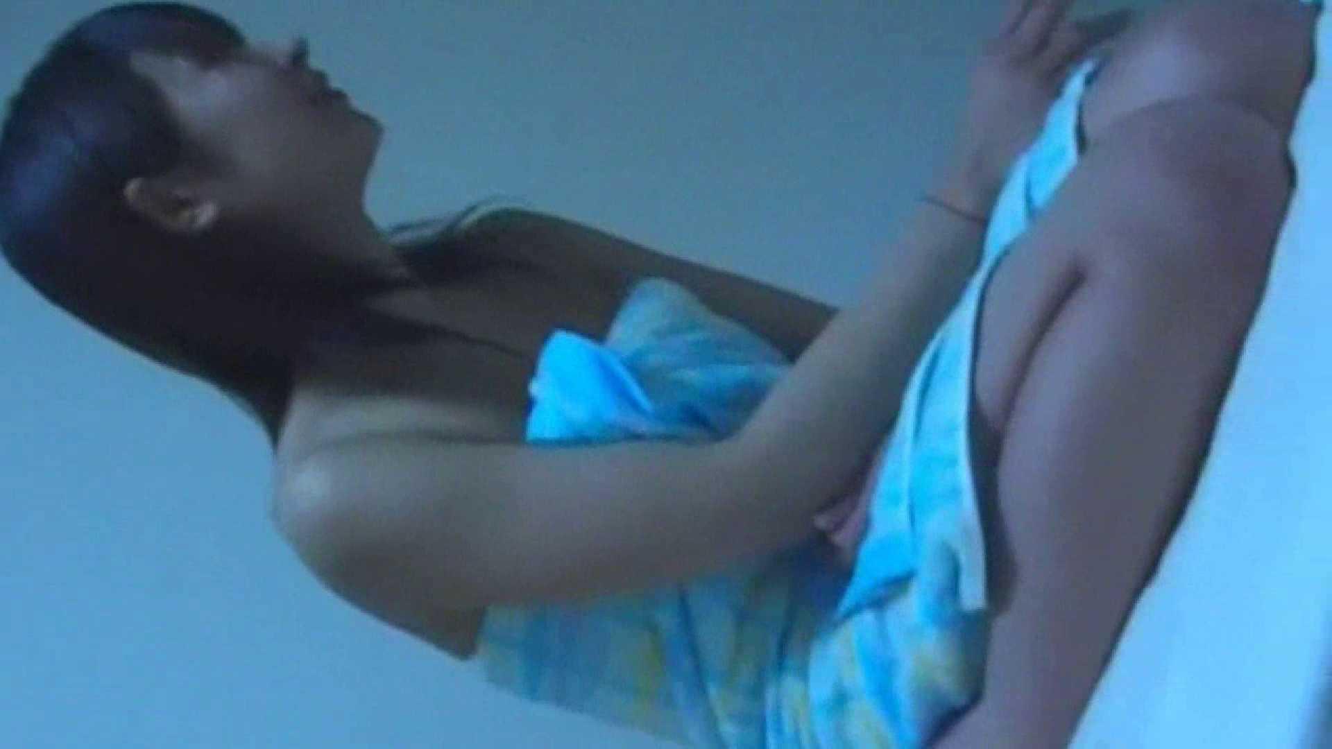 美女だらけのプライベートSEXvol.15前編 エッチな美女 AV無料動画キャプチャ 79pic 19