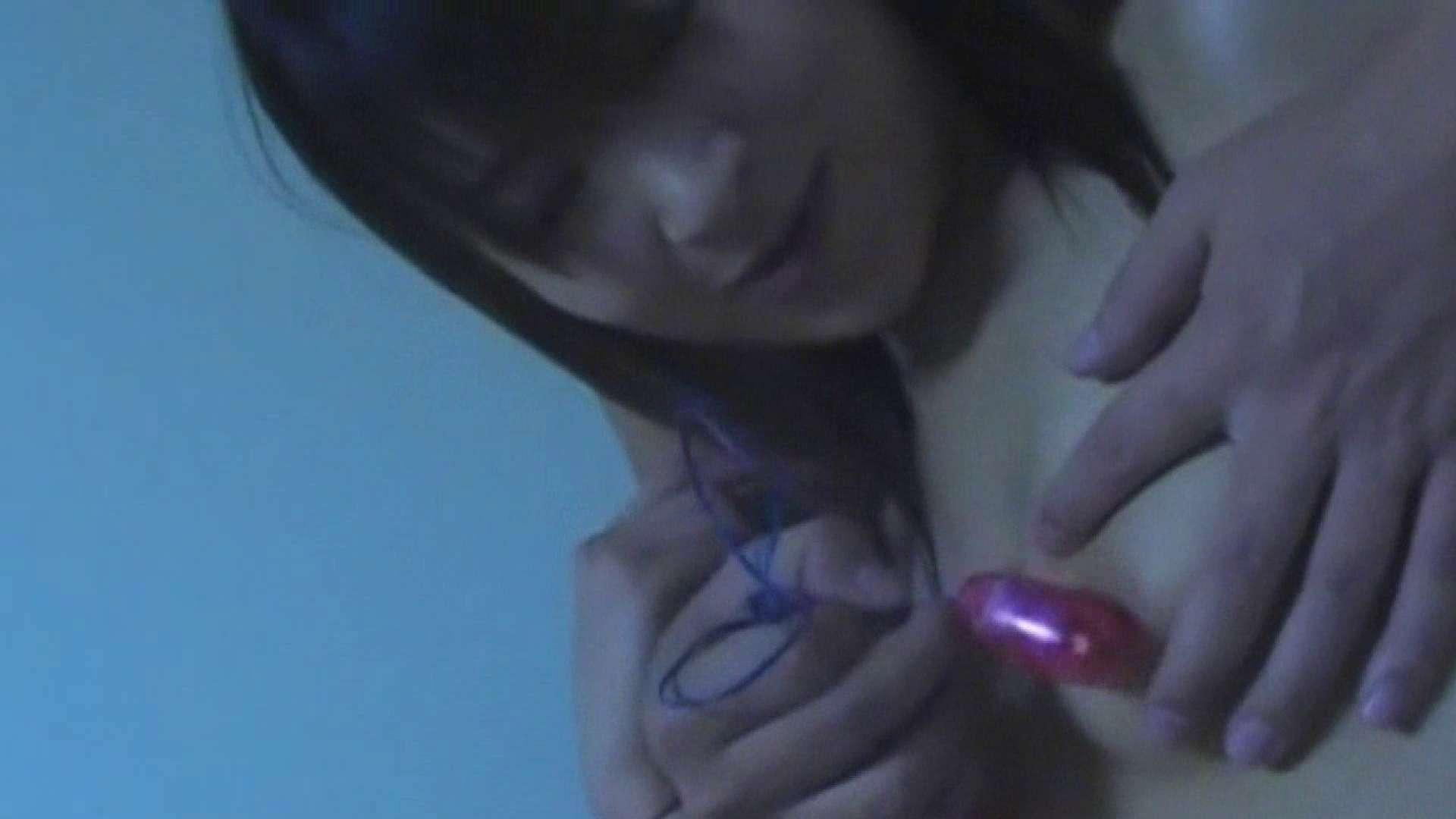 美女だらけのプライベートSEXvol.15前編 エッチなOL 盗み撮り動画 79pic 32