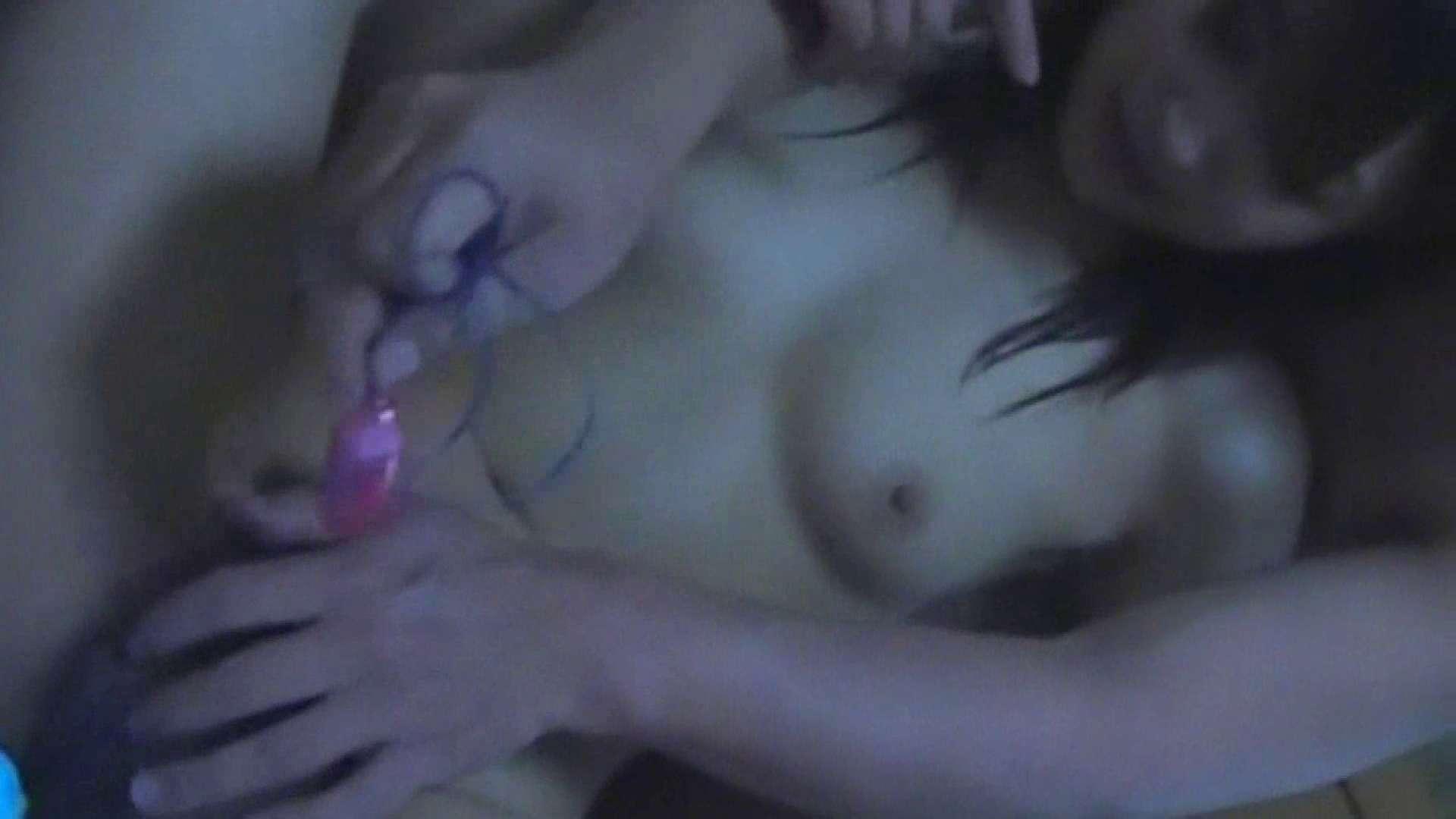 美女だらけのプライベートSEXvol.15前編 流出作品 オメコ動画キャプチャ 79pic 38