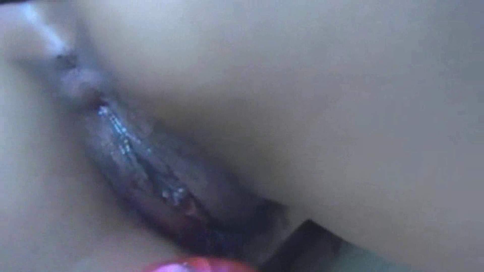 美女だらけのプライベートSEXvol.15前編 流出作品 オメコ動画キャプチャ 79pic 43