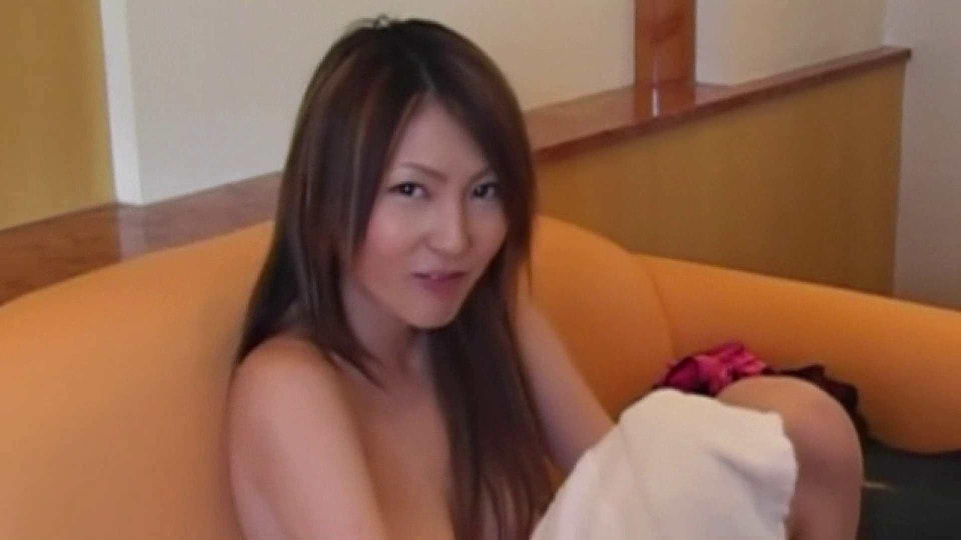 美女だらけのプライベートSEXvol.16後編 プライベート映像 オマンコ無修正動画無料 57pic 4