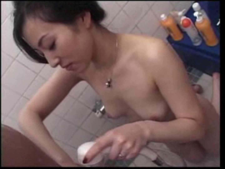 男を虜にする妖艶な人妻 吉野瞳 後編 エッチな人妻 オマンコ無修正動画無料 58pic 15