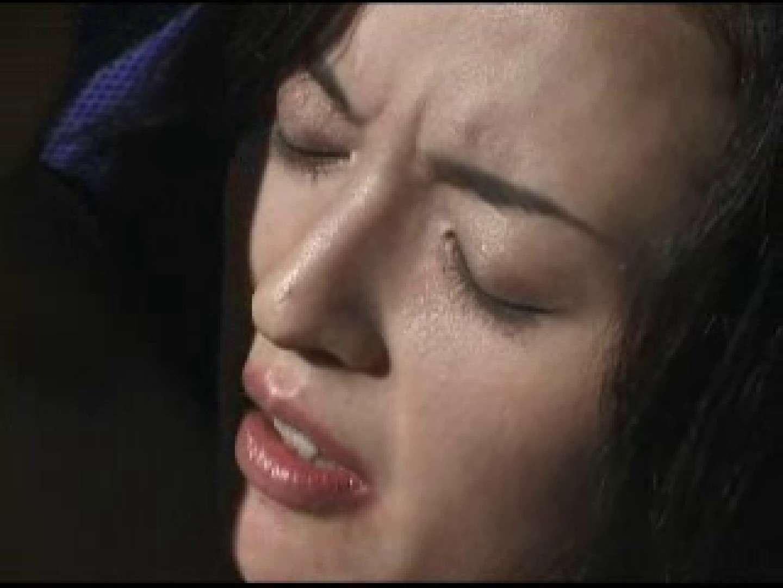 ご奉仕精神旺盛な痴女 星沢レナ後編 セックス映像 女性器鑑賞 62pic 34