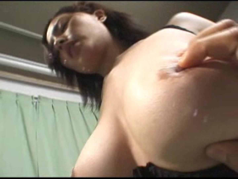 ご奉仕精神旺盛な痴女 星沢レナ後編 セックス映像 女性器鑑賞 62pic 62